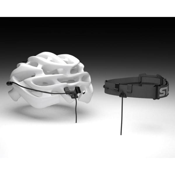 Silva Headlamp Extension Kit - Verlängerungskabel - Bild 2