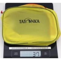 Vorschau: Tatonka SQZY Zip Bag Set - Packbeutel-Set mix - Bild 8