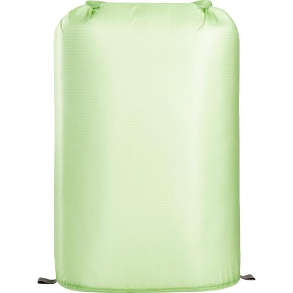 Tatonka SQZY Dry Bag - Packsack lighter green - Bild 11