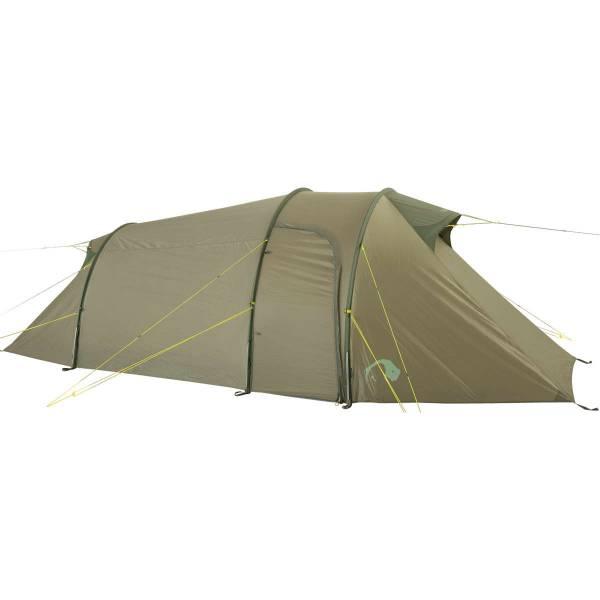 Tatonka Grönland 3 - Drei-Personen-Zelt cocoon - Bild 2