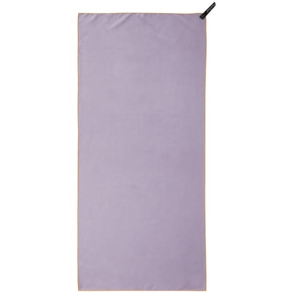PackTowl Personal Face - Handtuch dusk - Bild 7