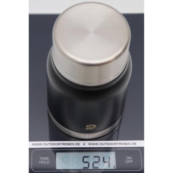 Origin Outdoors Deluxe 0,72L - Thermobehälter - Bild 2
