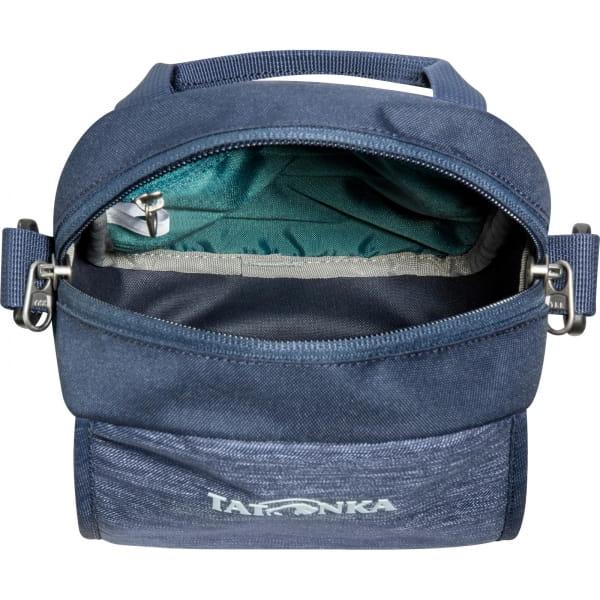 Tatonka Check In - Gürtel-Tasche - Bild 9