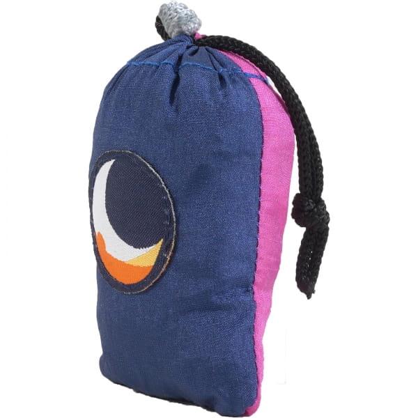 TICKET TO THE MOON Eco Bag S - Einkaufstasche - Bild 7