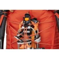 Vorschau: Mountain Equipment Tupilak 37+ - Alpinrucksack - Bild 23