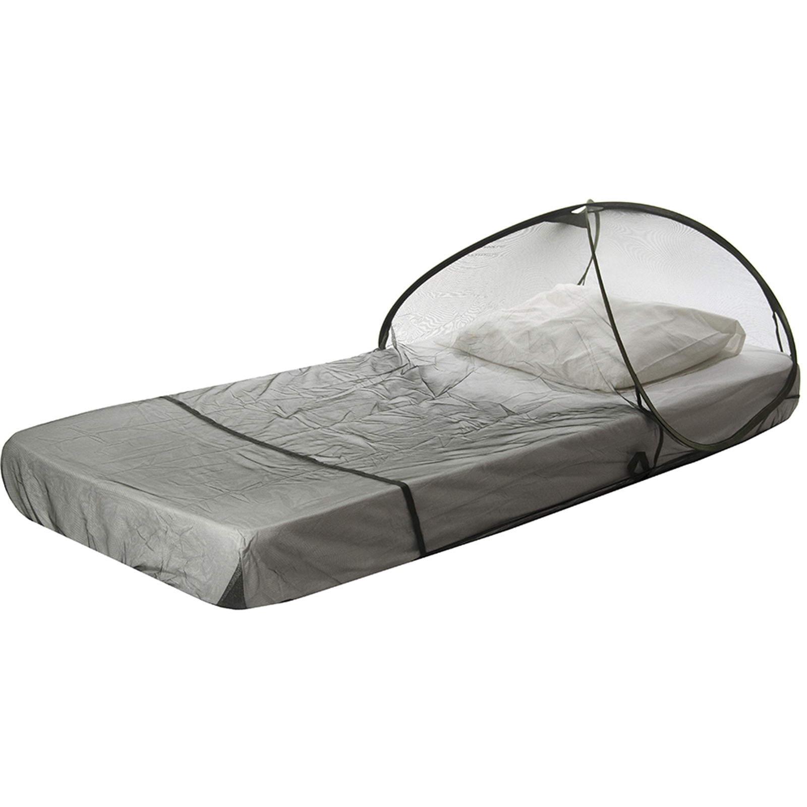 care plus pop up dome impregnated moskitonetz. Black Bedroom Furniture Sets. Home Design Ideas