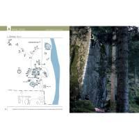 Vorschau: Panico Verlag Alpen en bloc - Band 1 - Boulderführer - Bild 5