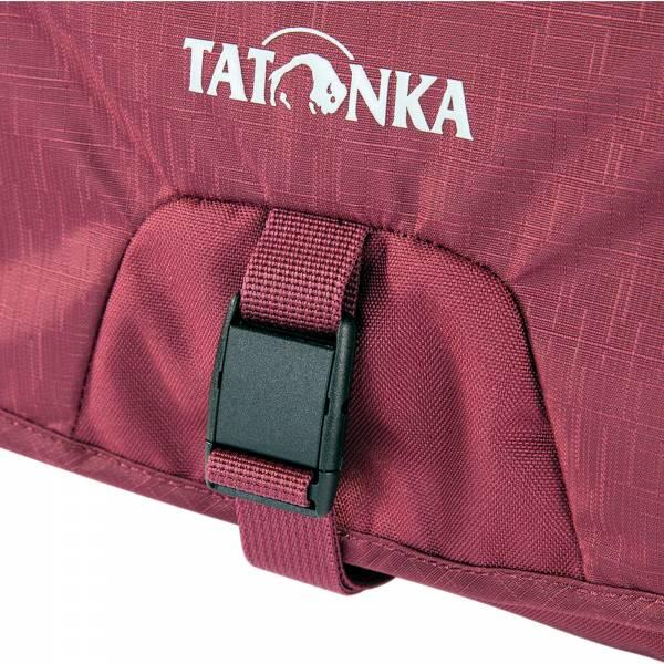 Tatonka Small Travelcare - Kulturtasche - Bild 11