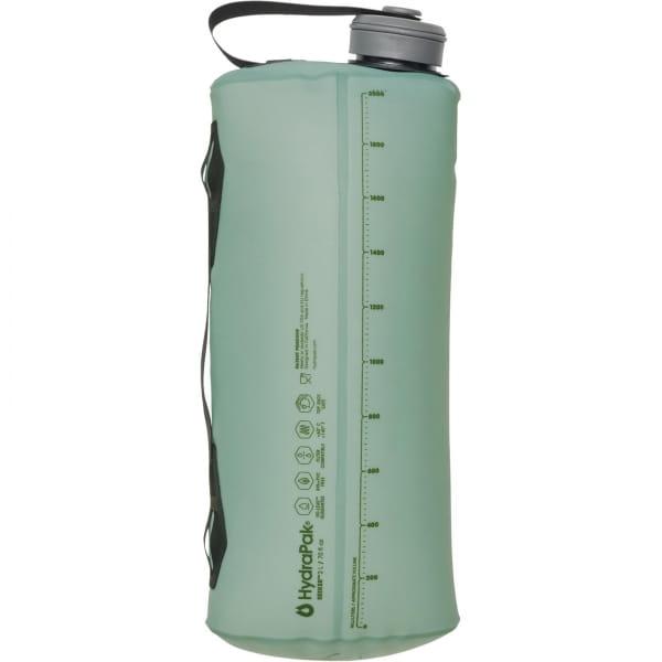 HydraPak Seeker 2 Liter - Wasserspeicher - Bild 3