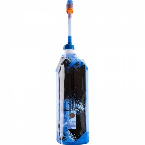 Source Liquitainer Pro 1 Liter - Trinkflasche - Bild 3