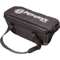 Petromax Tasche für Kastenform k4