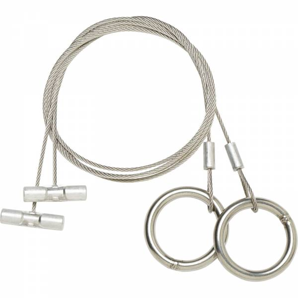 MSR ToughStake Cable Replacement Large - Bild 1
