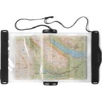 Vorschau: Silva Map Case Large - Kartentasche - Bild 2