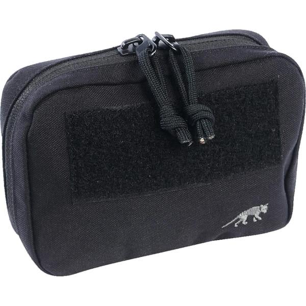 Tasmanian Tiger Admin Pouch - Zusatztasche black - Bild 1