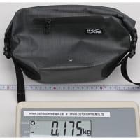 Vorschau: Sealline Seal Pak - wasserdichte Hüfttasche - Bild 7