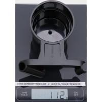 Vorschau: Helinox Cup Holder - Getränkehalter black - Bild 2