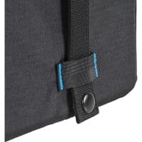 Vorschau: Helinox Storage Box M - Tasche black - Bild 4