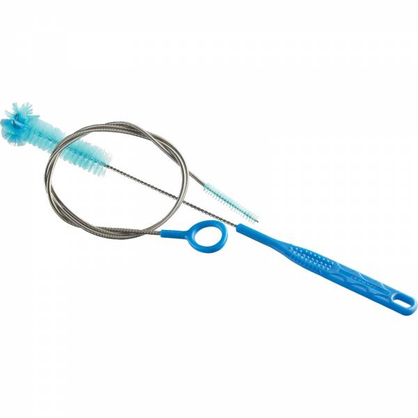 Platypus Reservoir Cleaning Kit - Bürstenset für Trinksysteme - Bild 1
