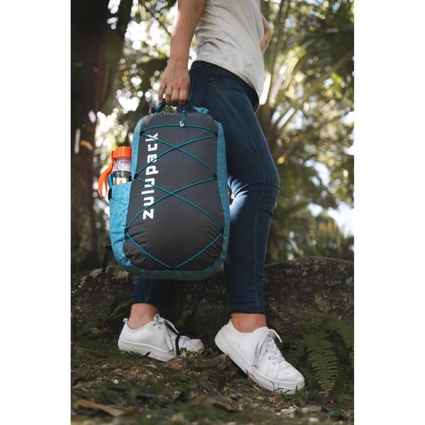 zulupack Packable 17 - Rucksack - Bild 8