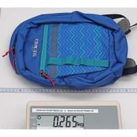 Vorschau: Tatonka Husky Bag 10 JR - Kinderrucksack - Bild 9