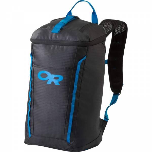 Outdoor Research Payload 18 Pack - Rucksack black-tahoe - Bild 1