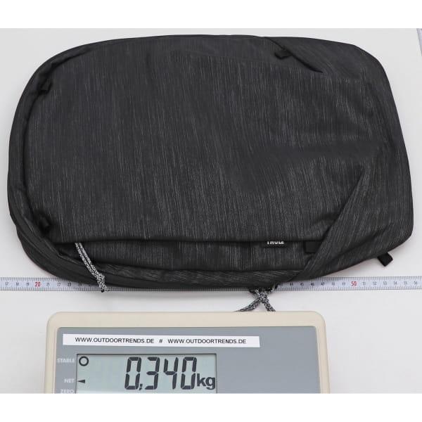THULE Sapling Sling Pack - Zusatztasche - Bild 3
