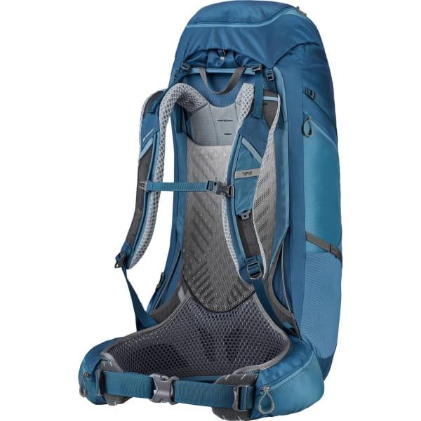 Gregory Paragon 68 - Trekking-Rucksack graphite blue - Bild 2