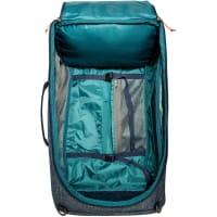 Vorschau: Tatonka Duffle Bag 45 - Faltbare Reisetasche - Bild 14