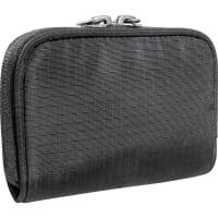 Vorschau: Tatonka Plain Wallet RFID B - Geldbörse black - Bild 2