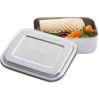 Vorschau: Tatonka Lunch Box I 1000 ml - Edelstahl-Proviantdose stainless - Bild 3