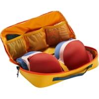 Vorschau: Eagle Creek Pack-It™ Reveal Intimates Cube - Bild 6
