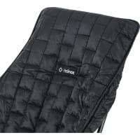 Vorschau: Helinox Chair Two Seat Warmer black-flow line - Bild 2