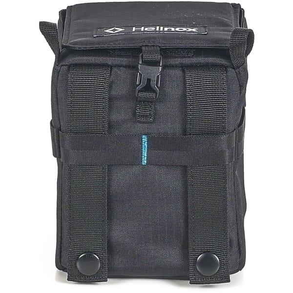Helinox Storage Box XS - Tasche black - Bild 2