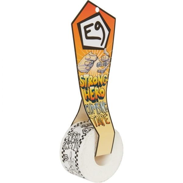 E9 Hero Climbing Tape - Fingertape - Bild 1