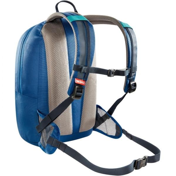 Tatonka City Pack JR 12 - Kinderrucksack blue - Bild 6