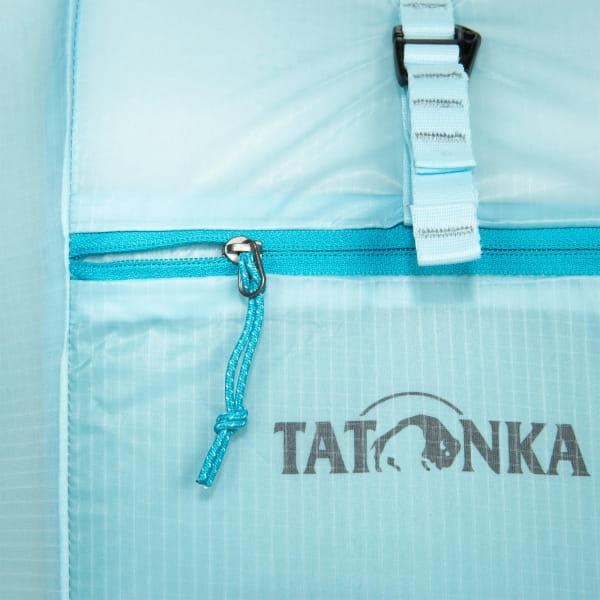 Tatonka SQZY Rolltop - Rucksack - Bild 20