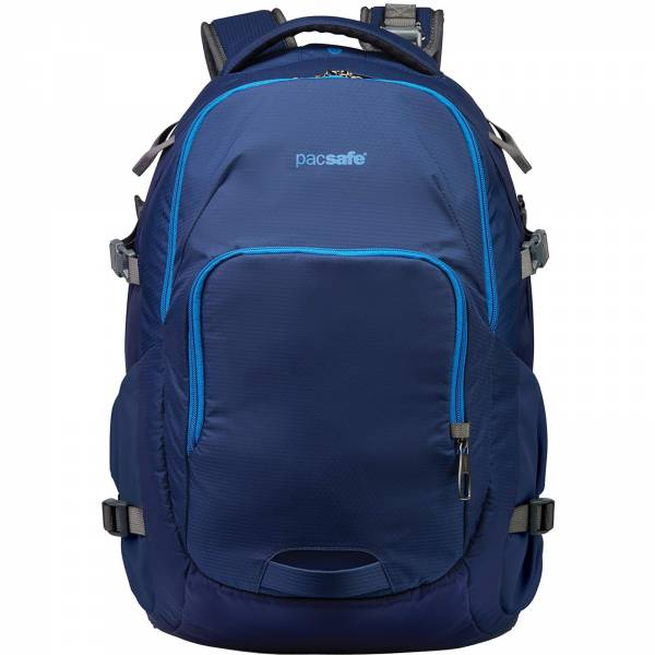 pacsafe Venturesafe 28L G3 - Daypack lakeside blue - Bild 3
