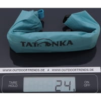 Vorschau: Tatonka SQZY Dry Bag Set - Packsack-Set mix - Bild 5