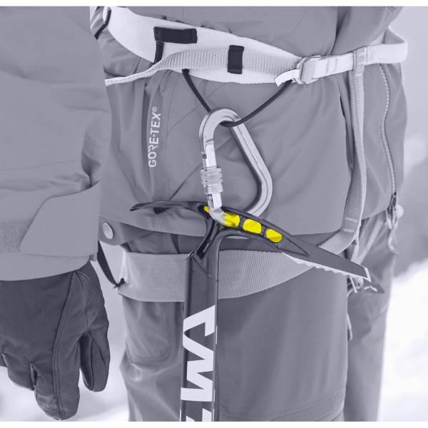 Salewa Alpine-X Ice Axe - Eispickel - Bild 6