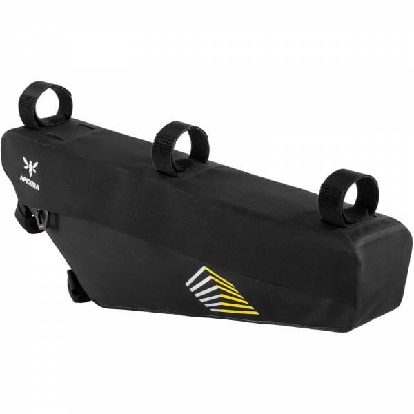 Apidura Racing Frame Pack 4 L - Rahmentasche - Bild 4
