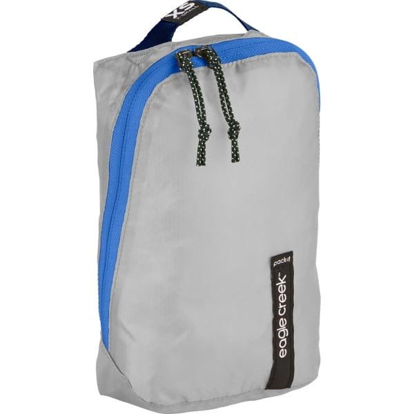 Eagle Creek Pack-It™ Isolate Cube aizome blue-grey - Bild 4