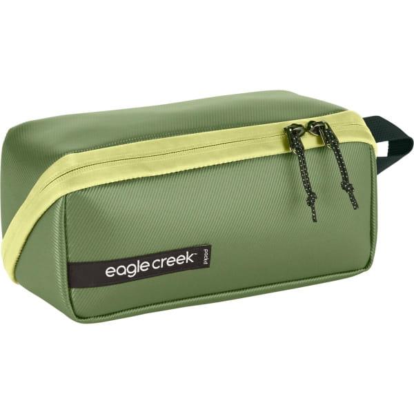 Eagle Creek Pack-It™ Gear Quick Trip - Waschtasche mossy green - Bild 3