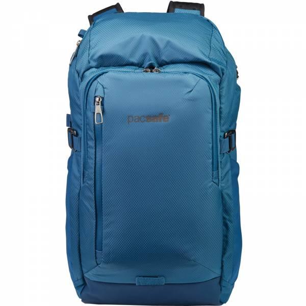 pacsafe Venturesafe™ X30 - Rucksack blue steel - Bild 5