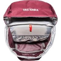 Vorschau: Tatonka Hike Pack 27 - Wanderrucksack - Bild 17