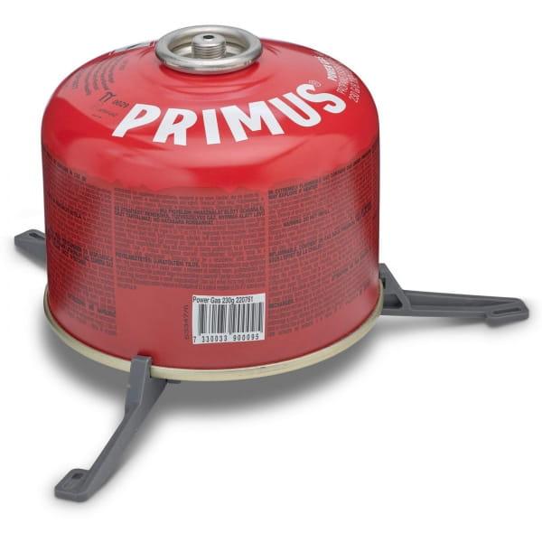 Primus Canister Stand - Standfuß für Kartuschen - Bild 3