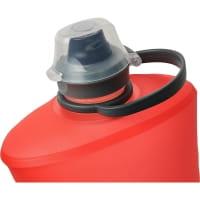 Vorschau: HydraPak Stow 500 ml - Trinkflasche - Bild 6