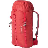 EXPED Mountain Pro 40 - Rucksack