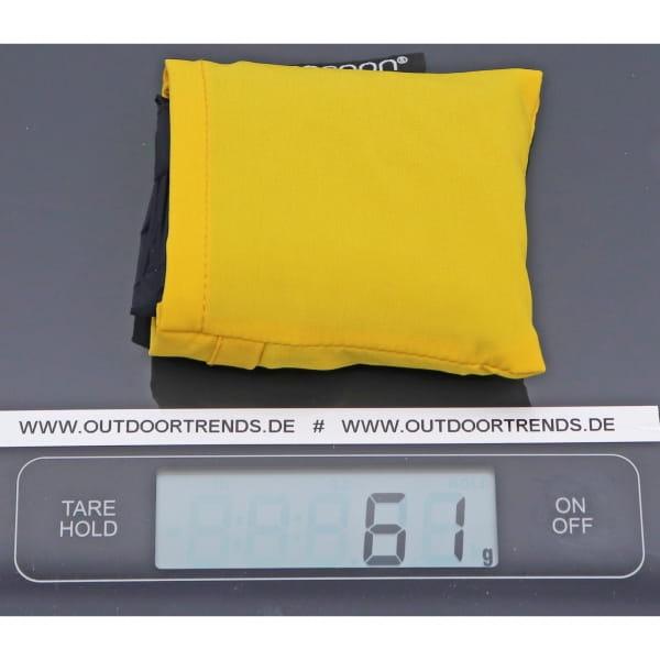 COCOON Picnic-, Outdoor- und Festival Blanket Mini - wasserdichte Decke - Bild 2