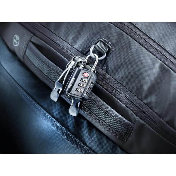 deuter TSA Pad Lock - Schloss - Bild 2