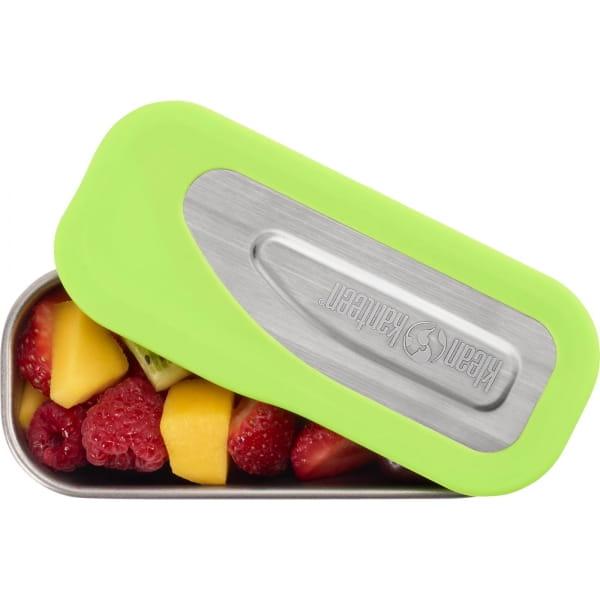 klean kanteen Food Box Set - Edelstahl-Lunchbox-Set stainless - Bild 25